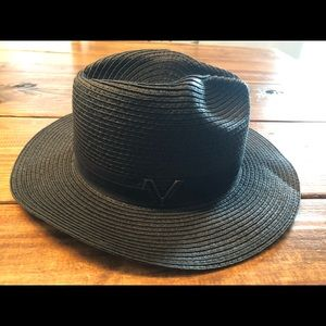 Vince Camino hat new with tags
